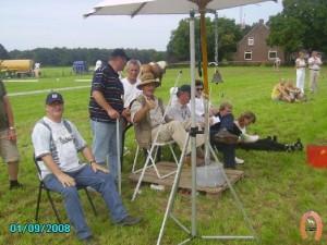 Agrifestijn 2008