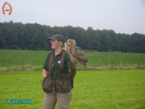 haflingerstaldeflammert.nl-website-20080901-162511-20090209-215848-953128