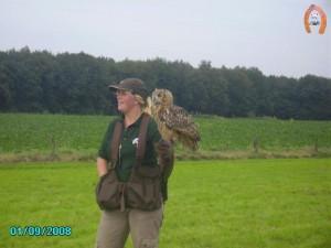 haflingerstaldeflammert.nl-website-20080901-162511-20090209-221544-734378