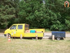 haflingerstaldeflammert.nl-website-20070414-234504-20110530-195049-793274