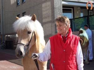 haflingerstaldeflammert.nl-website-20070204-002939-20110319-203416-225018