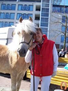haflingerstaldeflammert.nl-website-20070204-010141-20110319-203745-145310